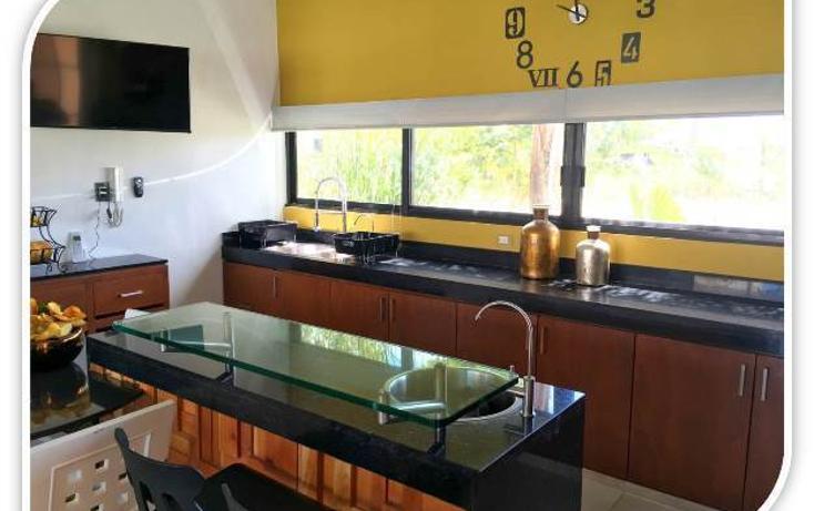 Foto de casa en venta en privada allegra residencial , algarrobos desarrollo residencial, mérida, yucatán, 1631640 No. 11