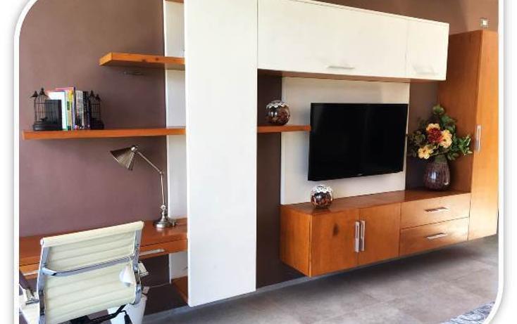 Foto de casa en venta en privada allegra residencial , algarrobos desarrollo residencial, mérida, yucatán, 1631640 No. 12