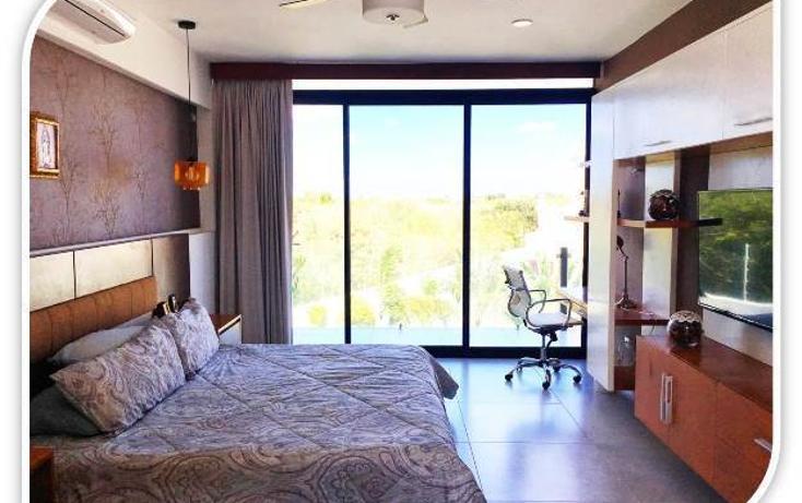 Foto de casa en venta en privada allegra residencial , algarrobos desarrollo residencial, mérida, yucatán, 1631640 No. 14