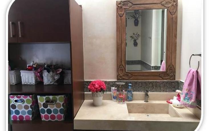 Foto de casa en venta en privada allegra residencial , algarrobos desarrollo residencial, mérida, yucatán, 1631640 No. 16