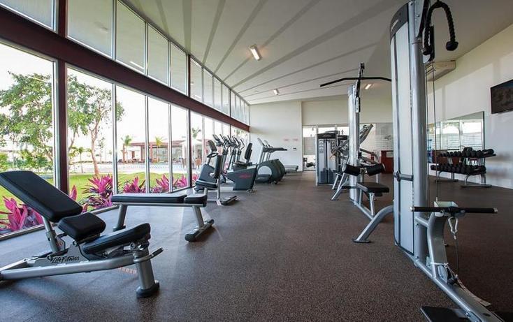 Foto de casa en venta en privada allegra residencial , algarrobos desarrollo residencial, mérida, yucatán, 1631640 No. 19