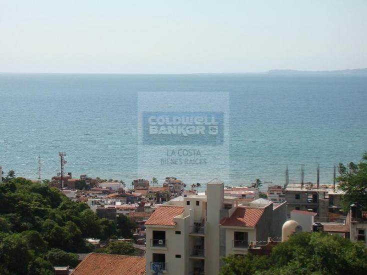 Foto de terreno habitacional en venta en  , el cerro, puerto vallarta, jalisco, 1599717 No. 06