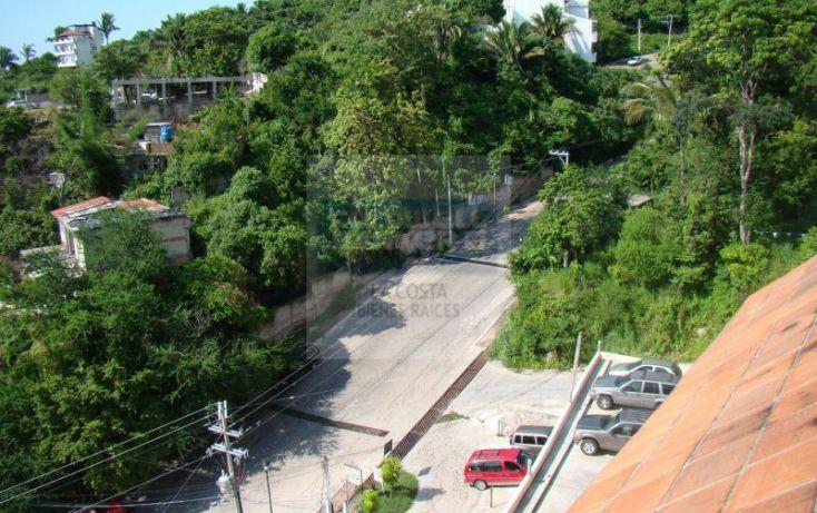 Foto de terreno habitacional en venta en privada allende lt2 mz291g el cerro, el cerro, puerto vallarta, jalisco, 1599717 no 01