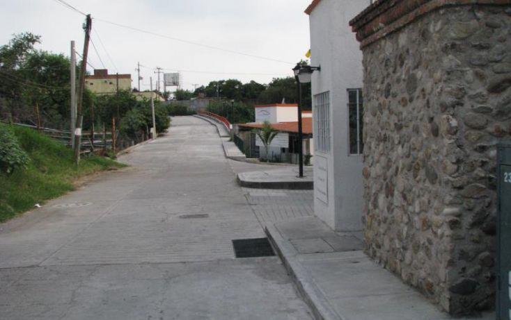 Foto de local en venta en privada amate 1 a, nueva santa maría, cuernavaca, morelos, 1788272 no 01