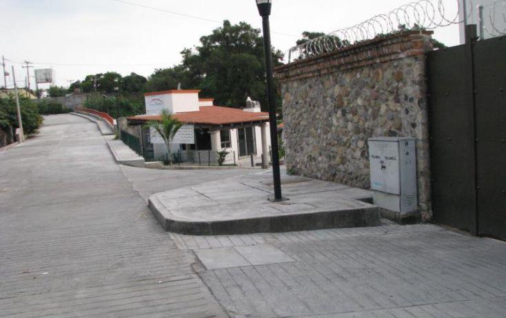 Foto de local en venta en privada amate 1 a, nueva santa maría, cuernavaca, morelos, 1788272 no 02