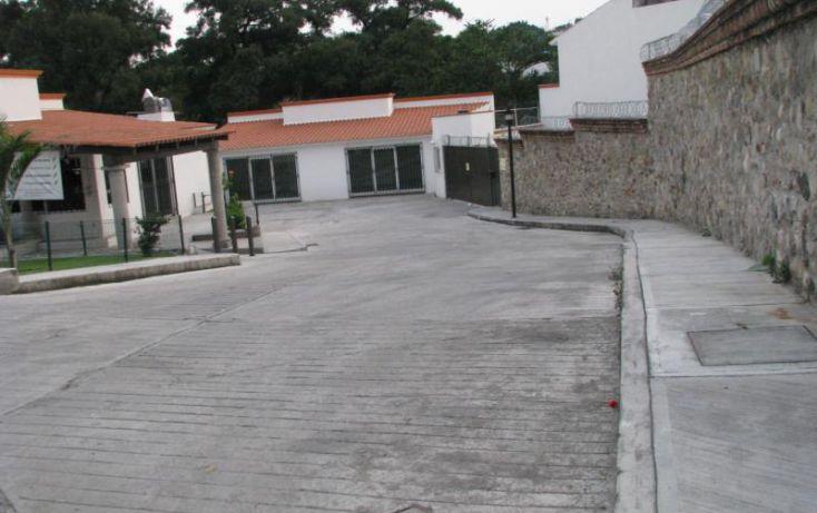 Foto de local en venta en privada amate 1 a, nueva santa maría, cuernavaca, morelos, 1788272 no 03