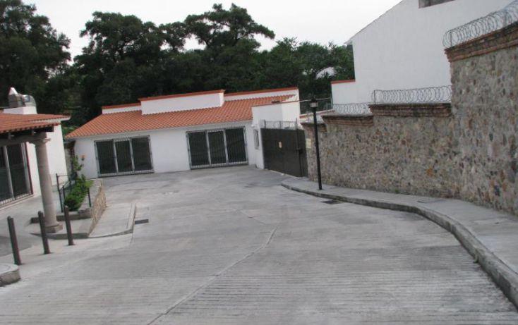 Foto de local en venta en privada amate 1 a, nueva santa maría, cuernavaca, morelos, 1788272 no 04