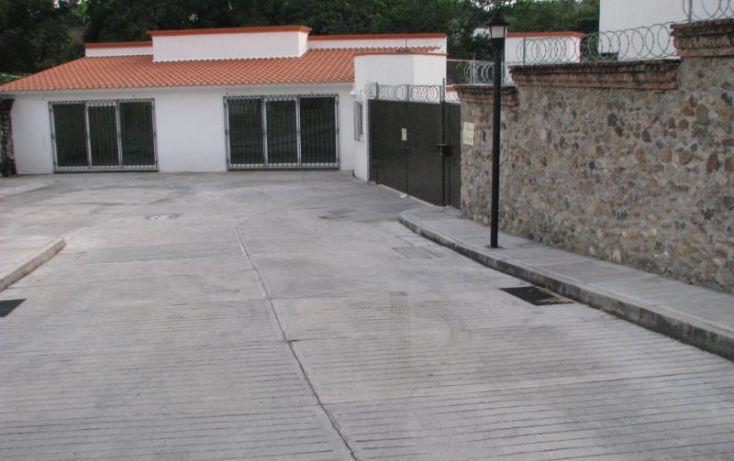 Foto de local en venta en privada amate 1 a, nueva santa maría, cuernavaca, morelos, 1788272 no 05