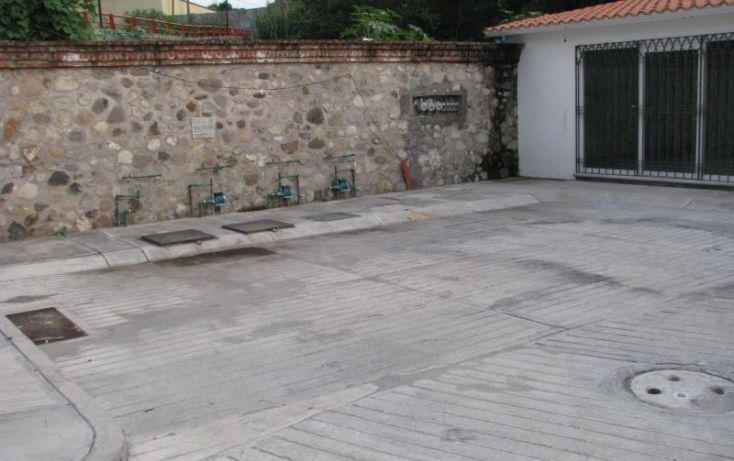 Foto de local en venta en privada amate 1 a, nueva santa maría, cuernavaca, morelos, 1788272 no 06