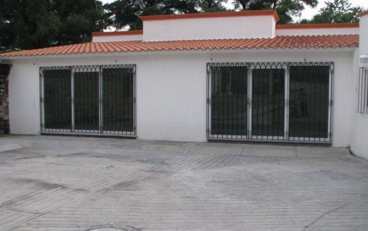 Foto de local en venta en privada amate 1 a, nueva santa maría, cuernavaca, morelos, 1788272 no 07