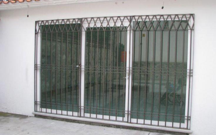 Foto de local en venta en privada amate 1 a, nueva santa maría, cuernavaca, morelos, 1788272 no 08
