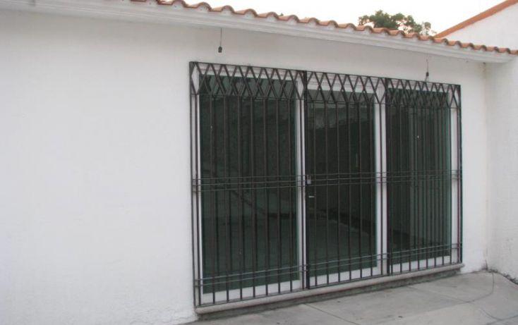 Foto de local en venta en privada amate 1 a, nueva santa maría, cuernavaca, morelos, 1788272 no 09