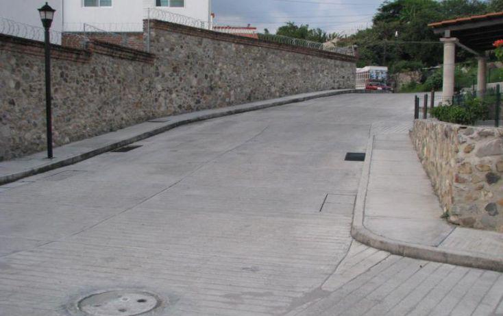 Foto de local en venta en privada amate 1 a, nueva santa maría, cuernavaca, morelos, 1788272 no 10