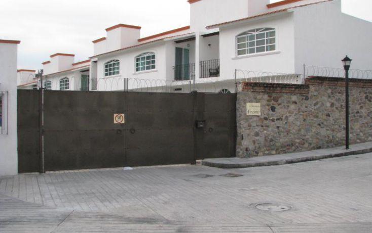 Foto de local en venta en privada amate 1 a, nueva santa maría, cuernavaca, morelos, 1788272 no 11