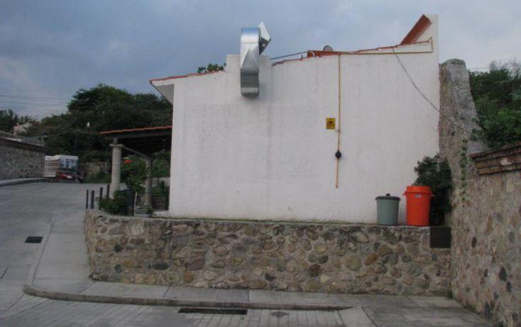 Foto de local en venta en privada amate 1 a, nueva santa maría, cuernavaca, morelos, 1788272 no 12