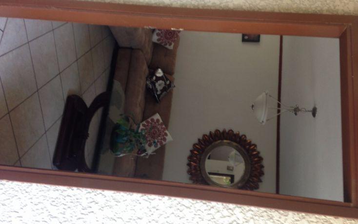 Foto de casa en venta en privada amiens 0, urbi quinta montecarlo, cuautitlán izcalli, estado de méxico, 1932225 no 03