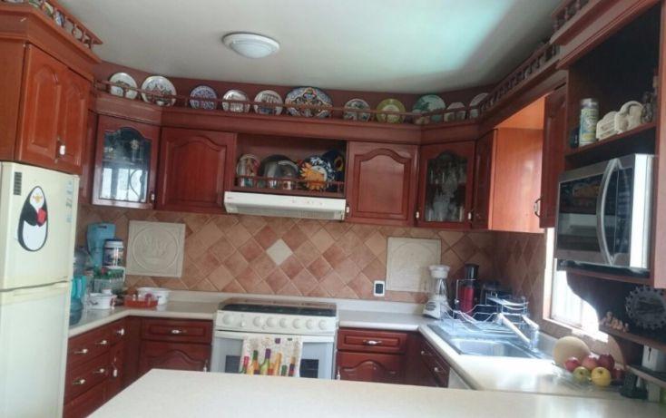 Foto de casa en venta en privada amiens 0, urbi quinta montecarlo, cuautitlán izcalli, estado de méxico, 1932225 no 08