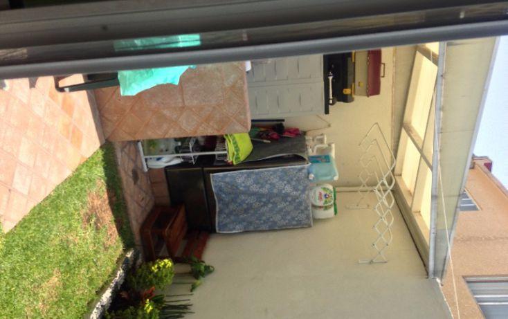 Foto de casa en venta en privada amiens 0, urbi quinta montecarlo, cuautitlán izcalli, estado de méxico, 1932225 no 09