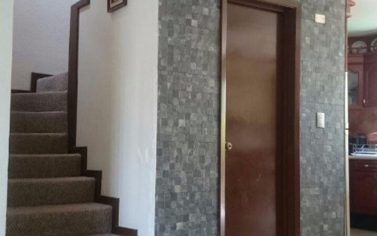 Foto de casa en venta en privada amiens 0, urbi quinta montecarlo, cuautitlán izcalli, estado de méxico, 1932225 no 12