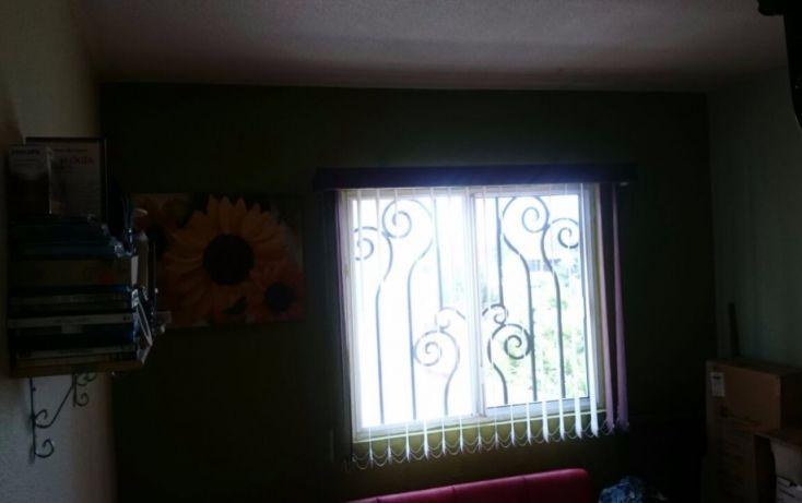 Foto de casa en venta en privada amiens 0, urbi quinta montecarlo, cuautitlán izcalli, estado de méxico, 1932225 no 15
