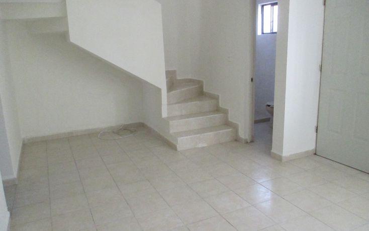 Foto de casa en venta en privada andaracua 185, hacienda las mandarinas, león, guanajuato, 1704322 no 01