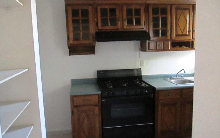 Foto de casa en venta en privada andaracua 185, hacienda las mandarinas, león, guanajuato, 1704322 no 02