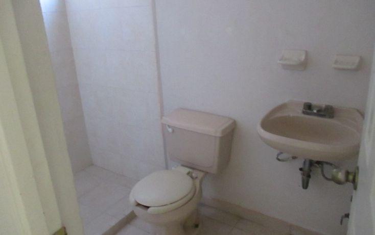 Foto de casa en venta en privada andaracua 185, hacienda las mandarinas, león, guanajuato, 1704322 no 03