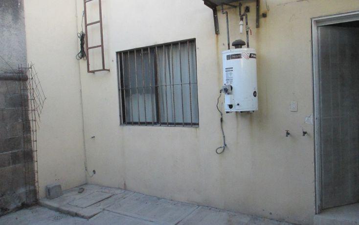 Foto de casa en venta en privada andaracua 185, hacienda las mandarinas, león, guanajuato, 1704322 no 04