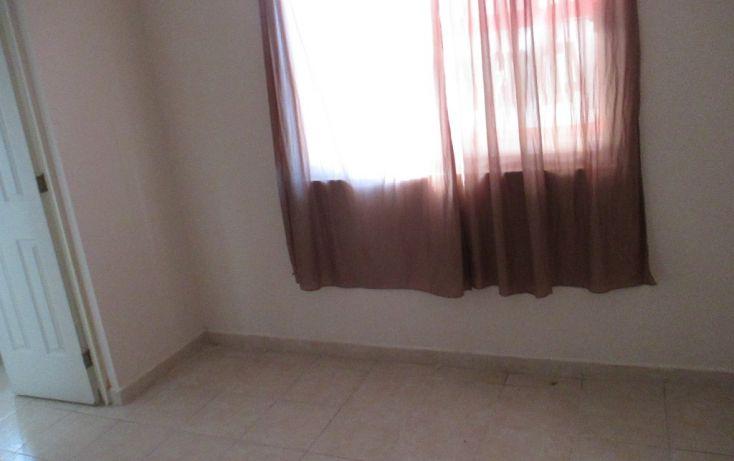 Foto de casa en venta en privada andaracua 185, hacienda las mandarinas, león, guanajuato, 1704322 no 05