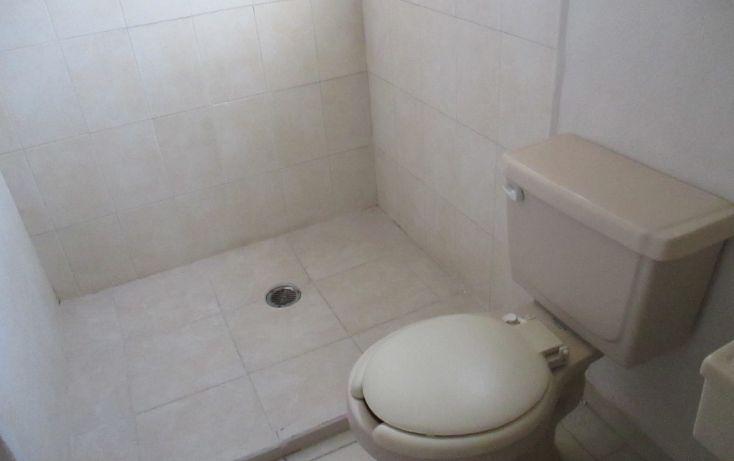 Foto de casa en venta en privada andaracua 185, hacienda las mandarinas, león, guanajuato, 1704322 no 06