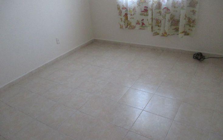 Foto de casa en venta en privada andaracua 185, hacienda las mandarinas, león, guanajuato, 1704322 no 08