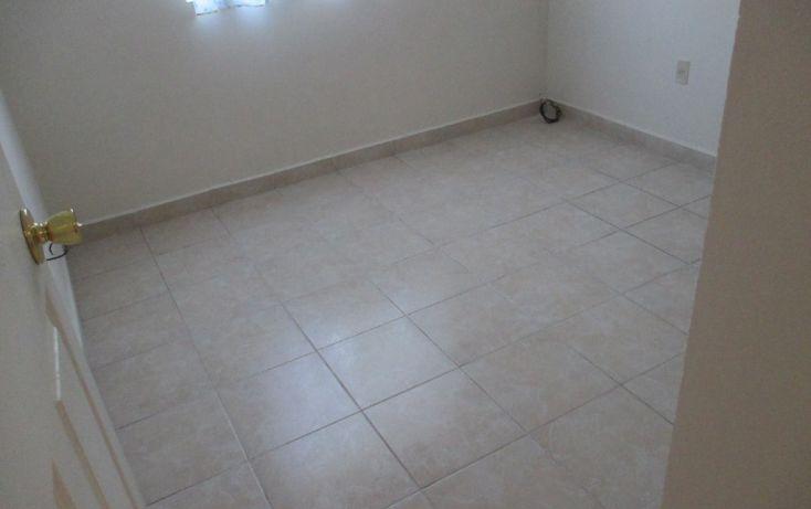 Foto de casa en venta en privada andaracua 185, hacienda las mandarinas, león, guanajuato, 1704322 no 09