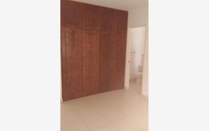 Foto de casa en venta en privada arboledas 0, campo nuevo zaragoza ii, torreón, coahuila de zaragoza, 1710094 No. 07
