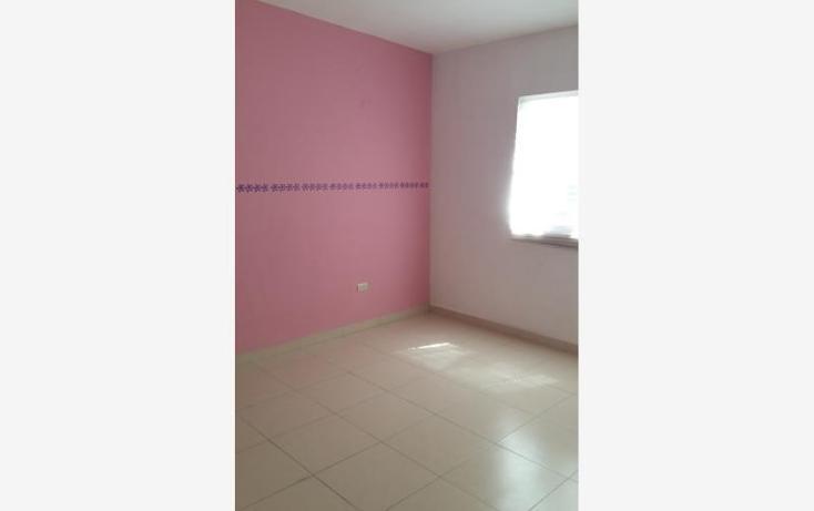 Foto de casa en venta en privada arboledas 0, campo nuevo zaragoza ii, torreón, coahuila de zaragoza, 1710094 No. 16
