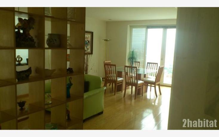 Foto de casa en venta en privada arboledas 126, privada arboledas, querétaro, querétaro, 1479113 No. 08