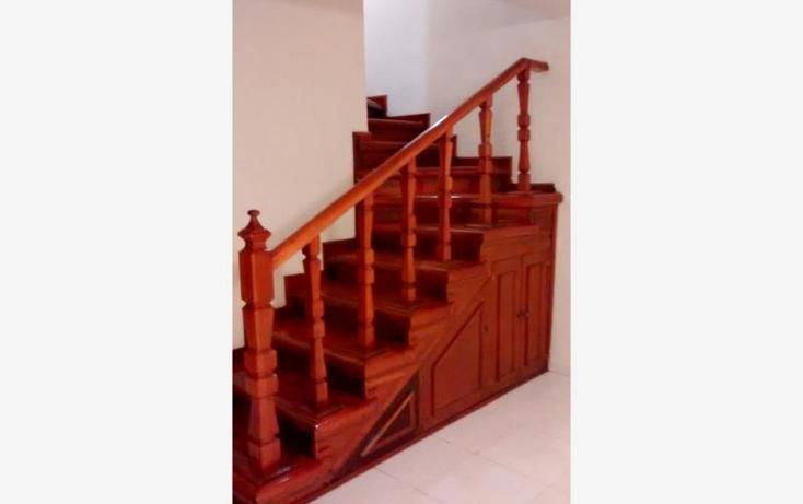 Foto de casa en renta en privada arenal 000, municipal, centro, tabasco, 1541238 No. 09