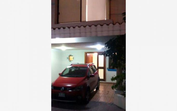 Foto de casa en renta en privada arenal, municipal, centro, tabasco, 1541238 no 02