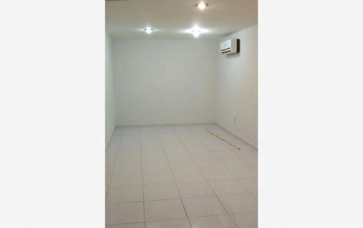 Foto de casa en renta en privada arenal, municipal, centro, tabasco, 1541238 no 05