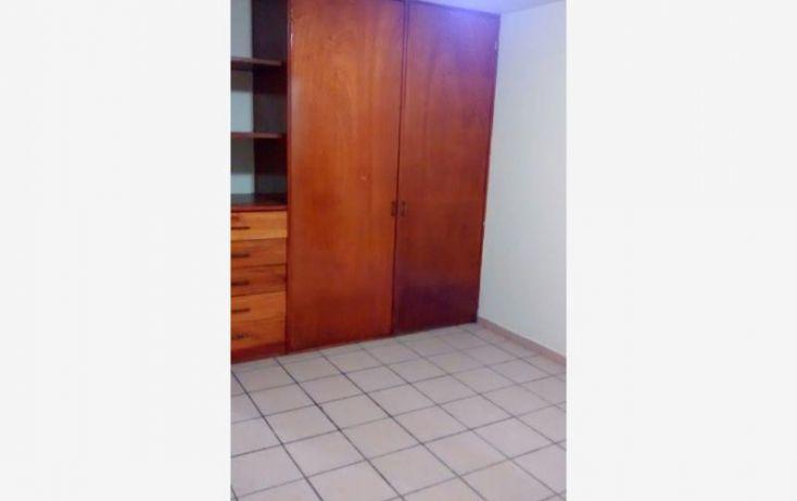 Foto de casa en renta en privada arenal, municipal, centro, tabasco, 1541238 no 06