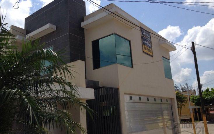 Foto de casa en venta en privada arjo, petrolera, cerro azul, veracruz, 1720848 no 02