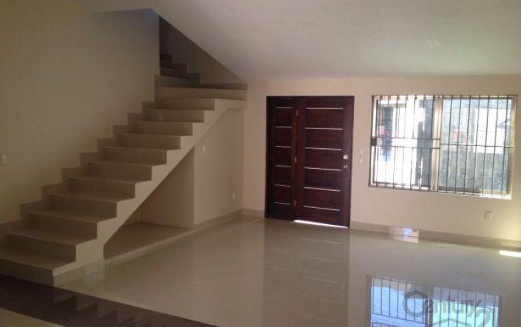 Foto de casa en venta en privada arjo, petrolera, cerro azul, veracruz, 1720848 no 03