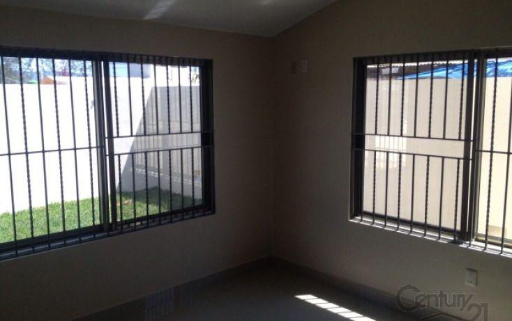 Foto de casa en venta en privada arjo, petrolera, cerro azul, veracruz, 1720848 no 05