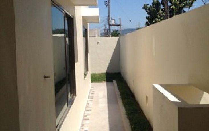 Foto de casa en venta en privada arjo, petrolera, cerro azul, veracruz, 1720848 no 09