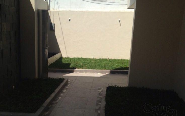 Foto de casa en venta en privada arjo, petrolera, cerro azul, veracruz, 1720848 no 11