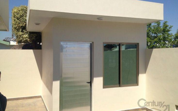 Foto de casa en venta en privada arjo, petrolera, cerro azul, veracruz, 1720848 no 12