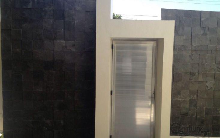 Foto de casa en venta en privada arjo, petrolera, cerro azul, veracruz, 1720848 no 14