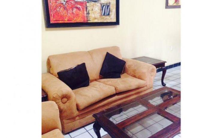 Foto de casa en venta en privada arnoldo millan trujillo 31, santa virginia, mazatlán, sinaloa, 1456475 no 04