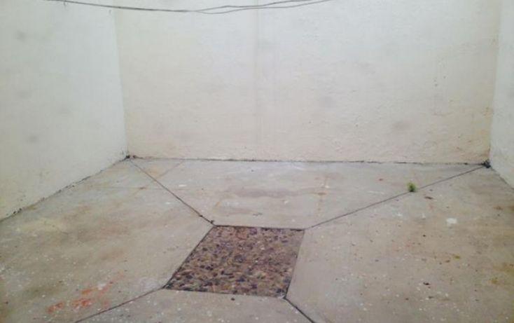 Foto de casa en venta en privada arnoldo millan trujillo 31, santa virginia, mazatlán, sinaloa, 1456475 no 07