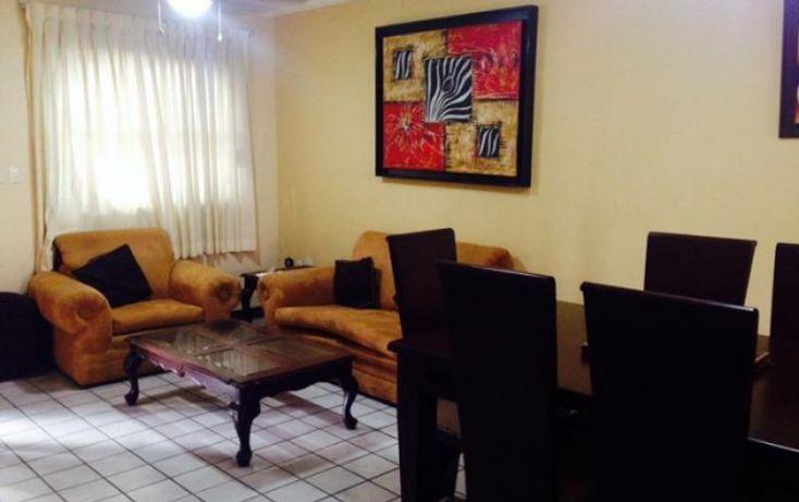 Foto de casa en venta en privada arnoldo millan trujillo 31, santa virginia, mazatlán, sinaloa, 1456475 no 08
