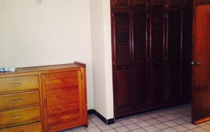 Foto de casa en venta en privada arnoldo millan trujillo 31, santa virginia, mazatlán, sinaloa, 1456475 no 11